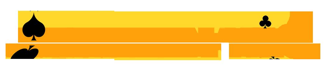 dummyvip เกมไพ่ดัมมี่เงินจริง คนจริง ไร้บอท